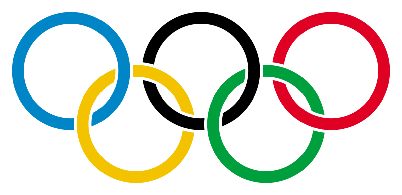The Olympic Games - ancient versus modern (1/2)