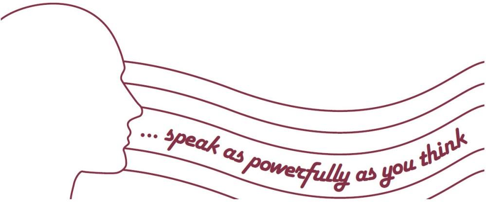 Mit 5 Goldenen Regeln Besser Englisch Sprechen