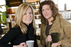 Kaffee_Frauen