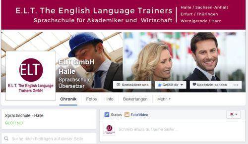 FB Halle