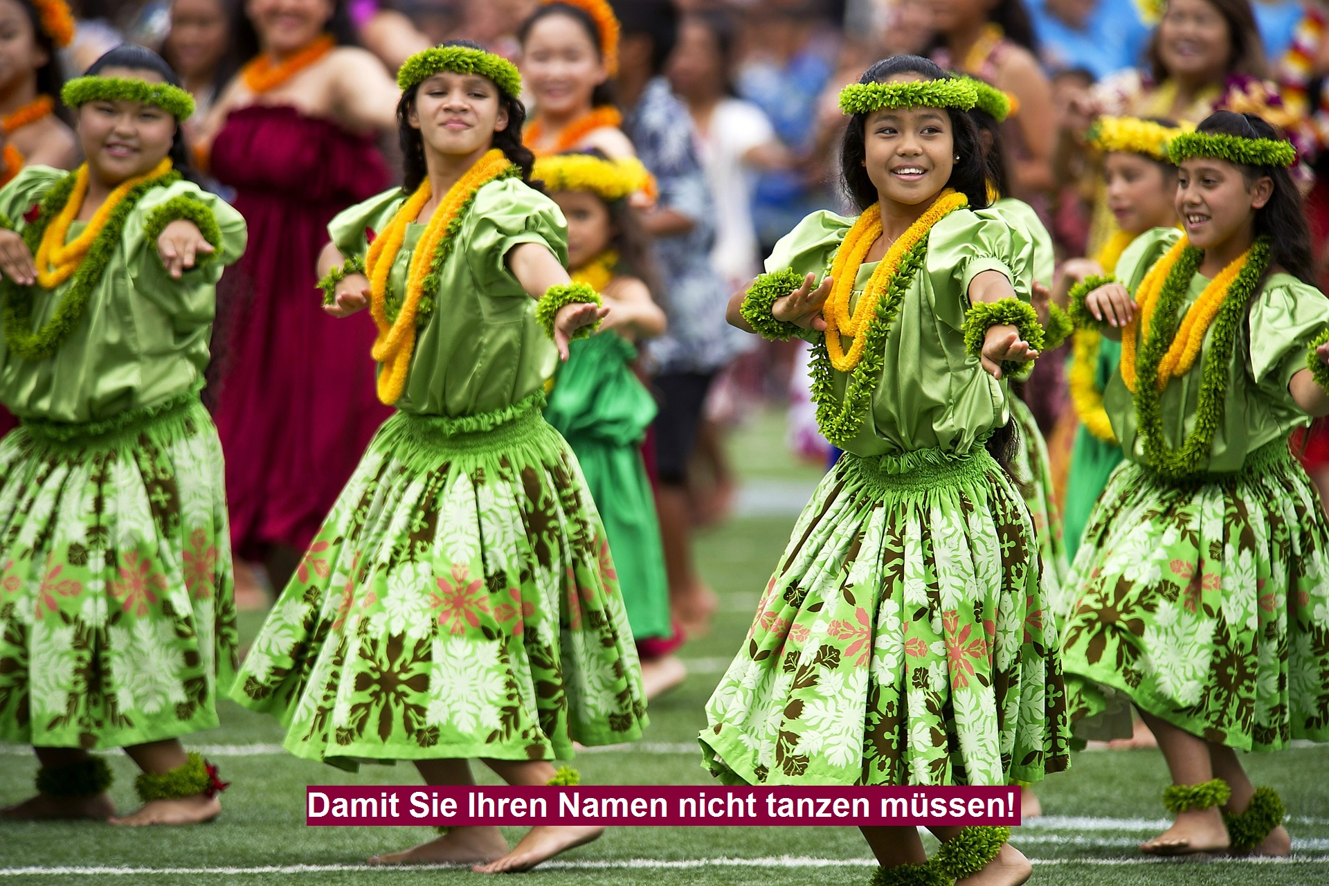 hawaiian-hula-dancers-text