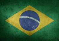 brazil-1542335_1280