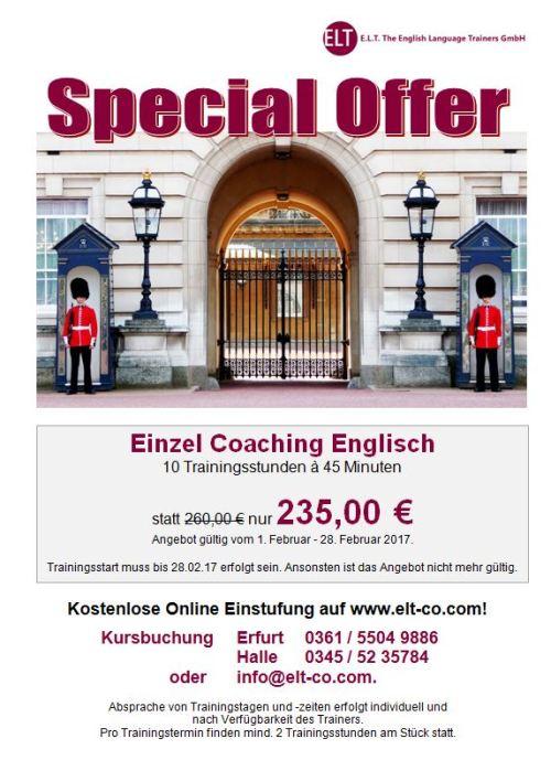 einzel-coaching-blog-0117